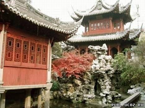 Конфуцианство в китае часть ii